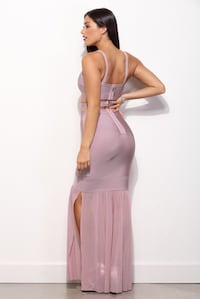 Brand new Blaise two piece bandage dress from Windsor Murrieta, 92563