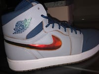 "jordan 1 ""dunk from above"" Whitchurch-Stouffville, L4A 3S8"