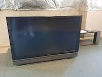 """60"""" Mitsubishi Projection TV Bowie, 20720"""