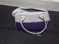 FAA approved pet travel bag Thornton, 80233