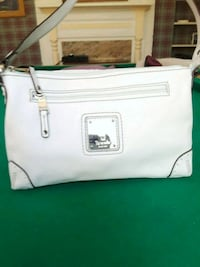 New Tignanelle handbag perfect condition  Waynesville, 28786