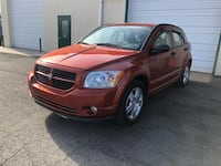 Dodge - Caliber - 2007 Glen Burnie, 21061