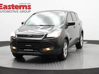 2015 Ford Escape SE Temple Hills, 20748