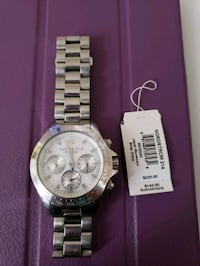 Michael Kors watch  Pikesville, 21208
