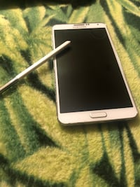 Samsung Galaxy Note3 Unlocked, 32GB