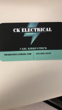 Electrical inspection Rockville, 20850