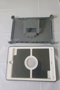Cover case for tablet...