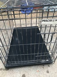 Kennel/Cage/Crate FAIROAKS