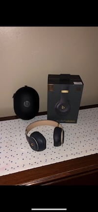 Beats studio 3 wireless  Edmond, 73034