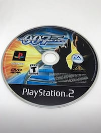 Sony PS3 PES 2013 game disc