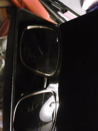 Tom ford womens polarized glasses Edmonton, T5G 2L7