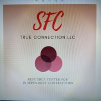 Consultation Freehold Township