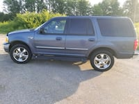 Ford - Expedition - 2001 Greer, 29651