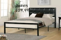 black and white wooden coffee table Hemet, 92544