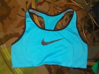 NIKE SPORTS BRA EXCELLENT CONDITION SIZE M Tucson, 85712