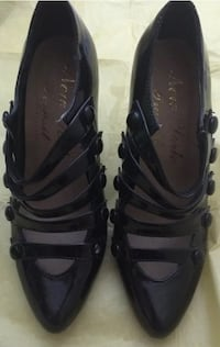 New York transit size 6M shoes Arlington, 22205