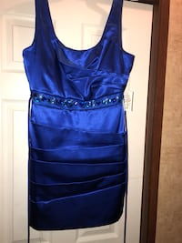 Homecoming dress for sale $100 OBO Hammond