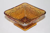 Antique Jewelry Holder Bowl with Vivid Pearlescent Color  Frisco, 75035