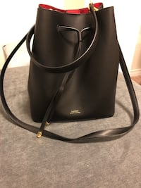 Ralph Lauren bag never used  with tags  Brampton, L6V 4L1