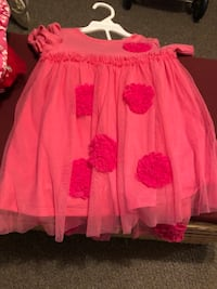 Outfit size 2 adorable adorable Toms River, 08757