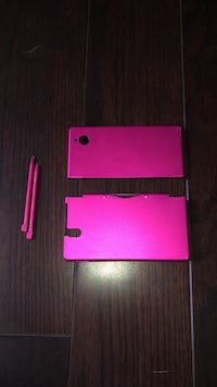 DSI case with pens Commerce Township, 48382