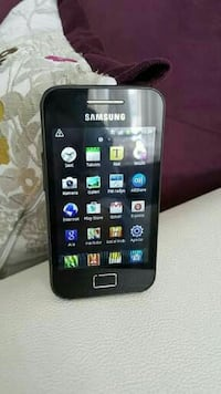 Samsung Galaxy Ace 5830i