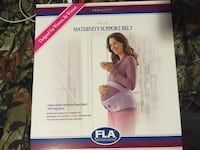 Pregnancy support belt large Markesan, 53946