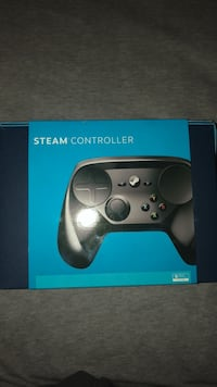 Steam Controller Ellicott City, 21042