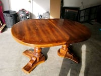Dining Room table  Radcliff, 40160
