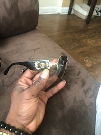 Sunglasses versace real  Baltimore, 21229