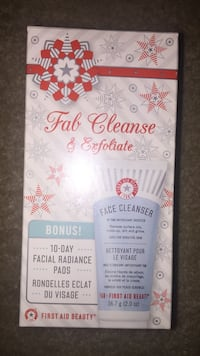 Face Cleanser Los Angeles, 90034