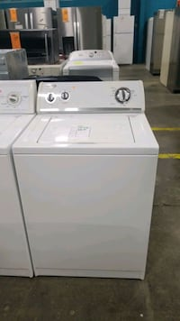 Whirlpool top load washer 27inches  Nesconset, 11767