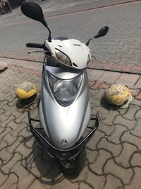 Honda spacy Ataşehir, 34750