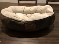 Cat or dog bed- new 25 km