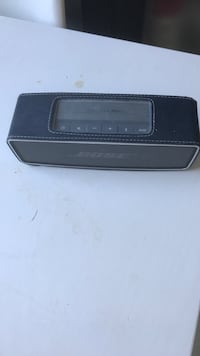 Bose soundlink mini Bluetooth  Bergen, 5094