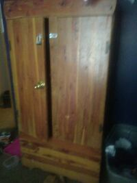 Hutch needs refinished  Indianapolis, 46234