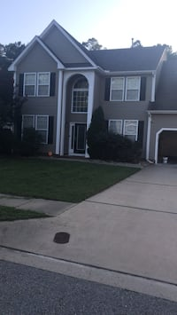ROOM For rent 4+BR Chesapeake