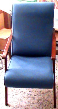 SILLON UNIPERSONAL Alicante