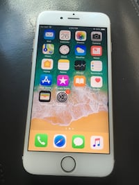 AT&T/Cricket iPhone 6s Plus 32gb Cockeysville, 21030