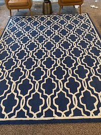 Safavieh Cambridge Area Rug 8x10