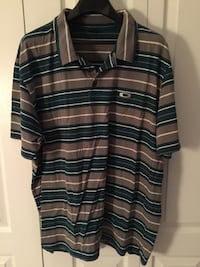 Men's shirt Davenport, 33837