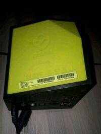 BOXEE with remote  Toronto, M5V 4A2