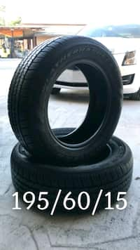 Used Tires San Jose >> Used 2 Used Tires 225 45 19 Pirelli For Sale In San Jose Letgo