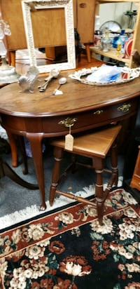 20% off....occasionally table Norfolk, 23517