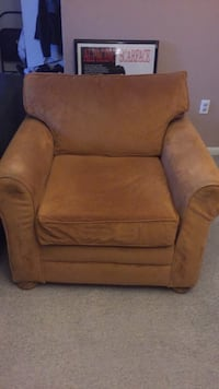 Oversized Chair Laurel, 20707