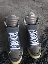 Philippe Model authentic sneakers size 6 / 36 europ !