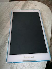 Lenovona tablet