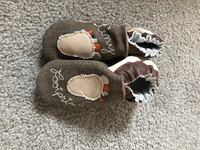 Baby shoes & baby carrier Edmonton, T5R 4K3