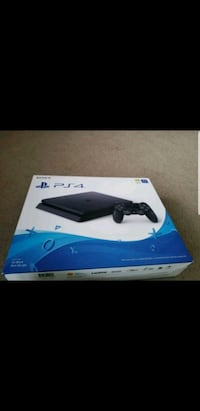 Brand New Playstation 4 Slim 1TB Toronto, M1H 3C8