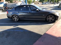 BMW - 3-Series - 2006 Pico Rivera, 90660
